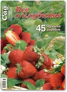 Все о клубники - Журнал Нескучный сад