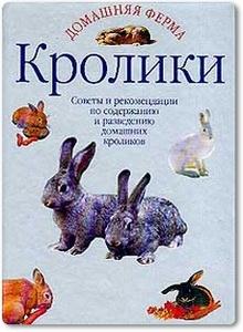 Кролики - Рогожкин Д. А.