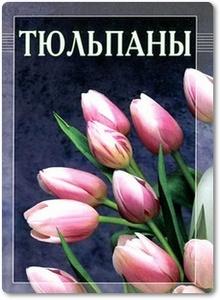 Тюльпаны - Лябик О.